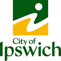 Ipswich City Council Logo