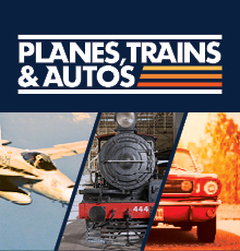 planes-trains-and-autos-2021